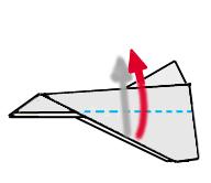 """Статья """"Бумажный самолет японского инженера побил мировой рекорд"""" http://top.rbc.ru"""