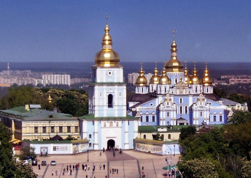 все туры на одном сайте украина